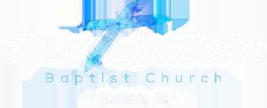 First Southern Baptist Guthrie, OK